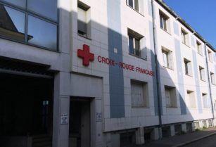 Institut de formation d'aide-soignants - Croix-Rouge française Le Mans