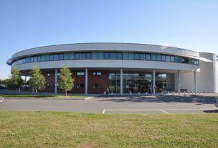 IFAS La Roche-sur-Yon - Centre de formation