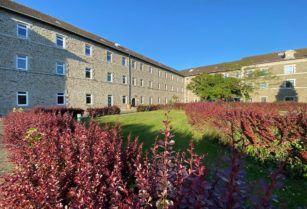 IFAS Mayenne - Centre de formation