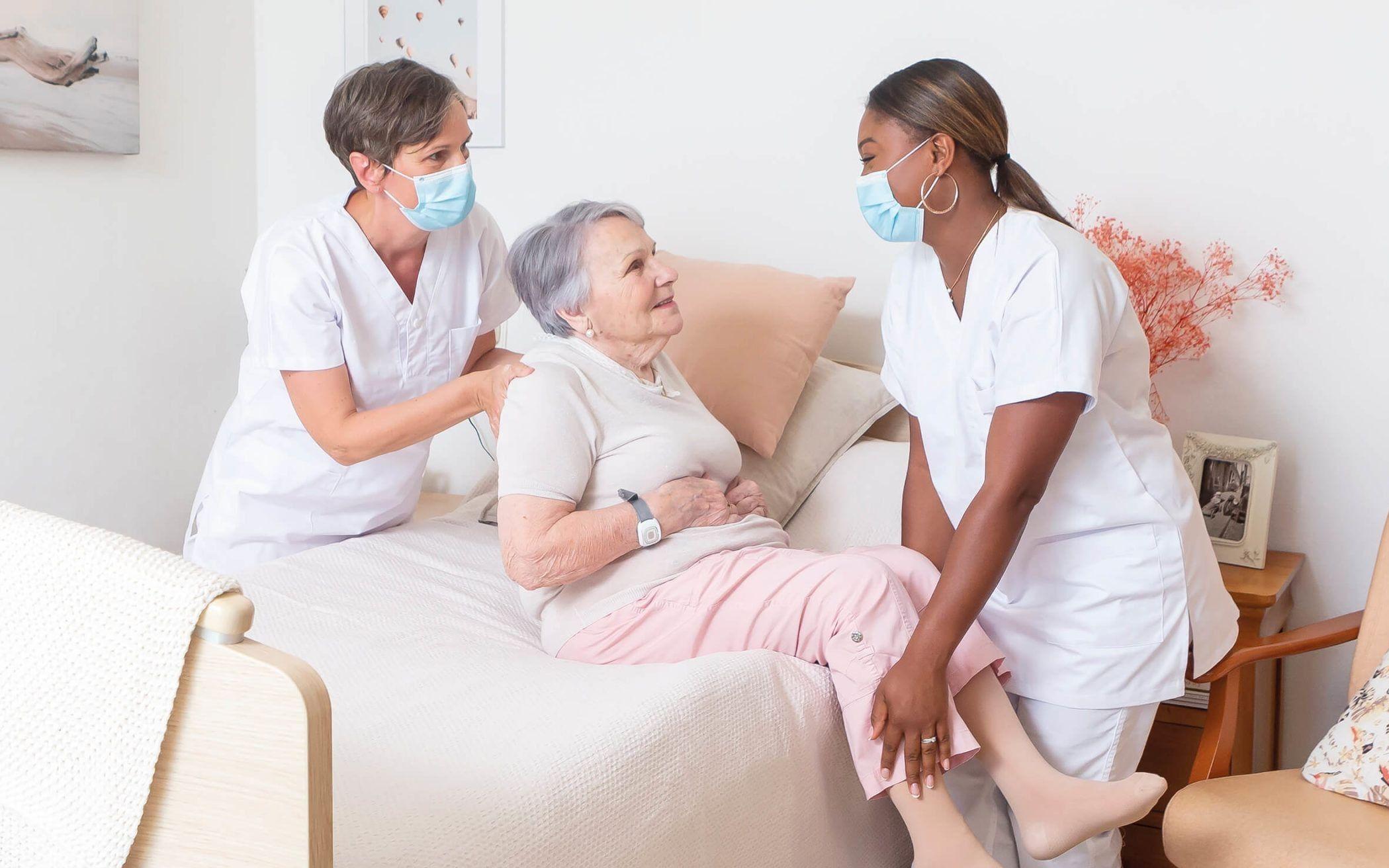 ars-aide-soignant-kv2-septembre-cut-2